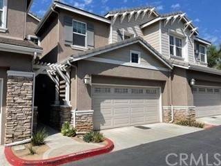 Residential Property for sale in 7161 East Avenue 109, Rancho Cucamonga, CA, 91739
