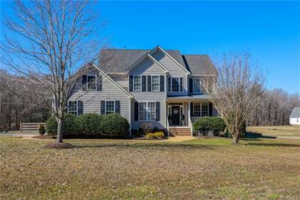 Residential Property for sale in 12341 Stancroft Road, Rockville, VA, 23146
