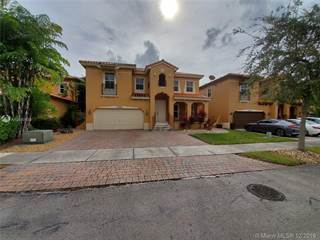 Single Family for rent in 15500 SW 31st Ln, Miami, FL, 33185