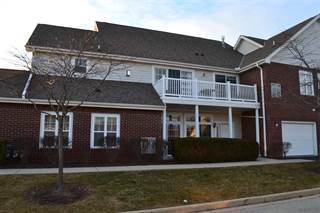 Condo for sale in 12155 W Virginia Circle 1, Franklin, WI, 53132
