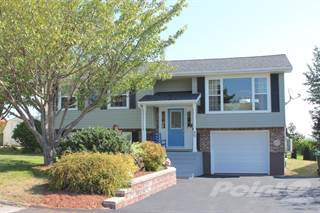 Residential Property for sale in 80 APPLE TREE LANE, Kentville, Nova Scotia