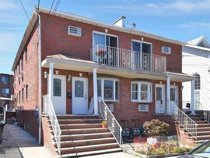 Multifamily for sale in 11-28 128th Street, College Point, NY, 11356