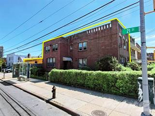 Mixed Use for sale in 21-01 30th Avenue, Queens, NY, 11102