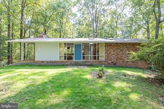 Single Family for sale in 10322 LLOYD ROAD, Potomac, MD, 20854