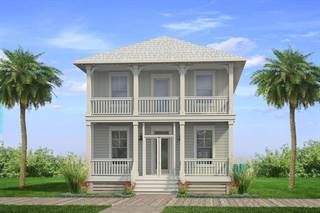 Single Family for sale in 605 TIDE WATER  DRIVE, Port Saint Joe, FL, 32456