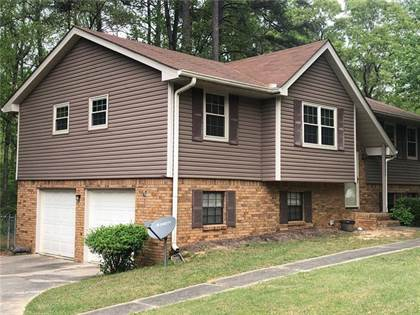 Residential Property for sale in 2335 Reynolds Road, Atlanta, GA, 30331