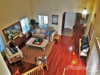 Residential Property for sale in 2673 W. 33rd St, Santa Monica, CA, 90405