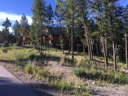 Residential Property for sale in 2516 Cobblestone Trail, Invermere, British Columbia