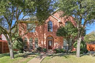 Single Family for sale in 3205 Shady Valley Road, Plano, TX, 75025