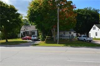 Residential Property for sale in 167 Memorial Ave, Orillia, Ontario