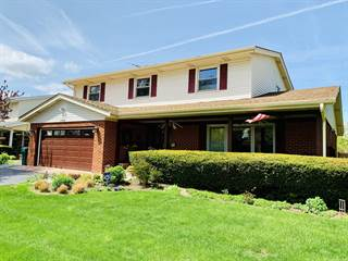 Single Family for sale in 1720 Christopher Drive, Deerfield, IL, 60015