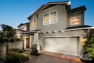Single Family for sale in 3254 Dullanty Way, Sacramento, CA, 95819