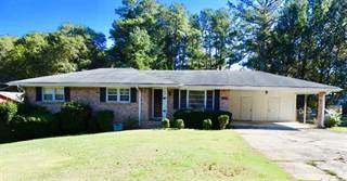 Single Family for sale in 3754 Lawrenceville Highway, Lawrenceville, GA, 30044