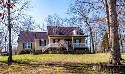 Residential for sale in 3108 Project Road, Lonedell, MO, 63060