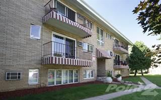 Apartment for rent in Xerxes Apartments, Minneapolis, MN, 55430