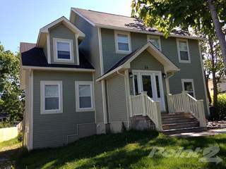 Residential Property for sale in 23 Shaw Street, St. John's, Newfoundland and Labrador
