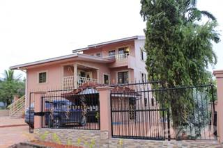 Multi-family Home for sale in Jewel & Bennett Drive \r\nPalmiste\r\nSan Fernando, San Fernando, San Fernando