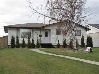 Single Family for sale in 9319 132A AV NW, Edmonton, Alberta