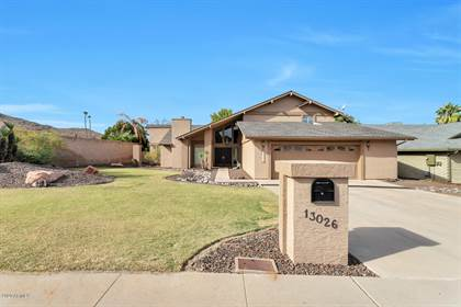 Residential Property for sale in 13026 N 12TH Avenue, Phoenix, AZ, 85029