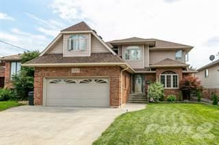 Residential Property For In 2445 Lambton Windsor Ontario