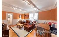 Photo of 115 East 86th St