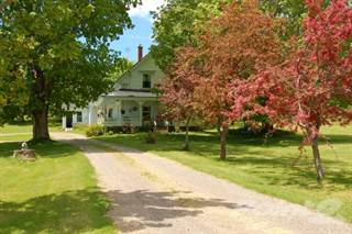 Residential Property for sale in 195 Edgewood Road, Colchester County, Nova Scotia