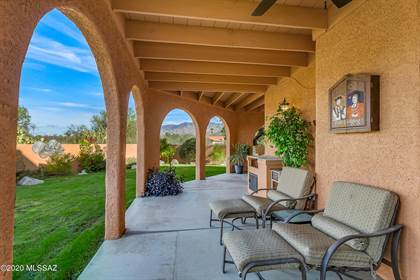 Residential Property for sale in 290 W Atua Place, Oro Valley, AZ, 85737