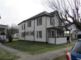Single Family for sale in 312 Walnut Street, Parsons, WV, 26287