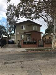 Multi-Family for sale in 157 W 89th Street 159, Los Angeles, CA, 90003