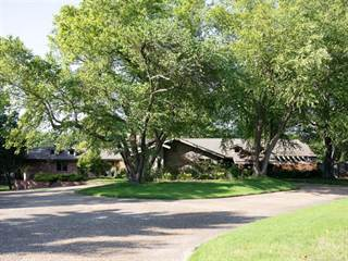 Single Family for sale in 4617 E 100th Street, Tulsa, OK, 74137