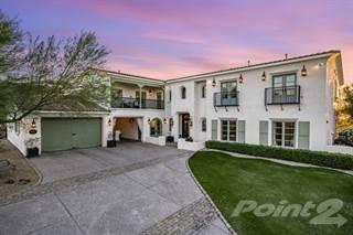 Single Family for sale in 14402 N 15TH Drive , Phoenix, AZ, 85023