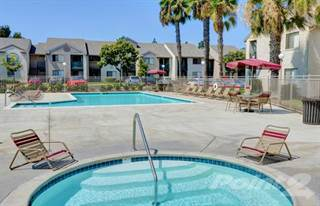 Apartment for rent in Summer Brook - Plan D, San Diego, CA, 92154