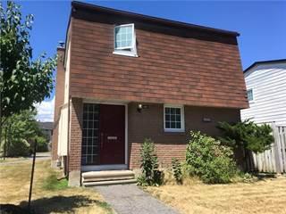 Single Family for rent in 651 TRELAWNY PRIVATE, Ottawa, Ontario, K2C3M7