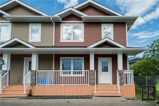 Condo for sale in 414 Main ST, Ile-des-Chenes, Manitoba