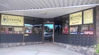 Comm/Ind for sale in 218 Santa Fe, La Junta, CO, 81050