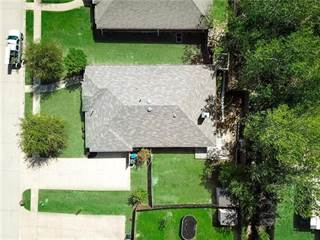 Single Family for rent in 479 Sausalito Drive, Rockwall, TX, 75087