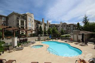 Condo for sale in 2306 3178 Via Centrale, Kelowna, British Columbia, V1V 2T3