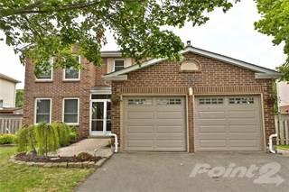 Burlington Real Estate - Houses for Sale in Burlington