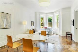 Townhouse for sale in 201 Sterling Street, Brooklyn, NY, 11225