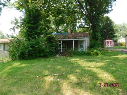 Residential Property for sale in 131 Buddie Avenue, Calverton Park, MO, 63135