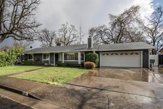 Single Family for sale in 2365 Snow Ln, Redding, CA, 96003