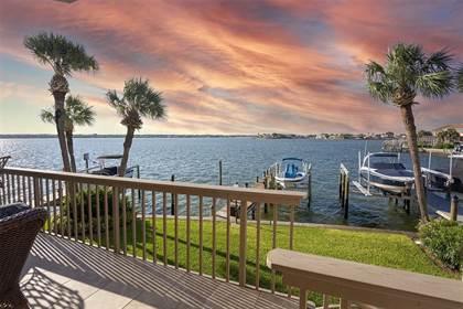 Propiedad residencial en venta en 169 MARINA DEL REY COURT, Clearwater, FL, 33767