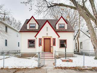 Single Family for sale in 2710 Aldrich Avenue N, Minneapolis, MN, 55411