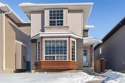 Single Family for sale in 192 Martindale Drive, Calgary, Alberta, T3J3G6