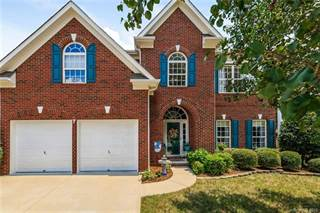 Single Family for sale in 5361 Cambridge Bay Drive, Charlotte, NC, 28269