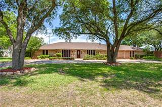 Single Family for sale in 4575 Thunder Road, Dallas, TX, 75244