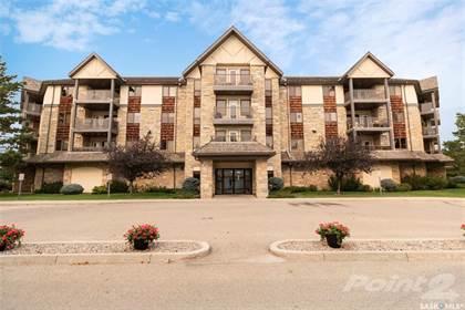 Condominium for sale in 1622 Acadia DRIVE 301, Saskatoon, Saskatchewan, S7H 5H7