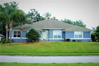 Winter Garden Real Estate - Homes for Sale in Winter Garden, FL ...