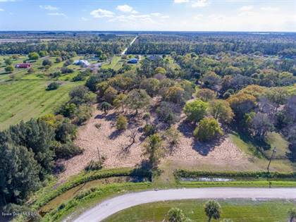 Farm And Agriculture for sale in 5555 23rd Street, Vero Beach, FL, 32968