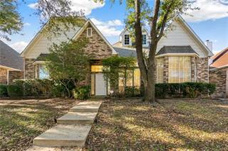 Single Family en venta en 4636 Reunion Drive, Plano, TX, 75024